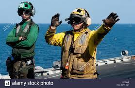 aviation boatswains mate handling stock photos u0026 aviation