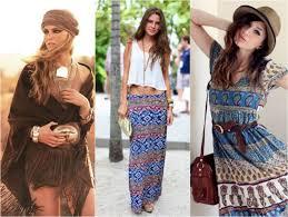 moda boho best 25 hippie mujer ideas on ropa hippie mujer