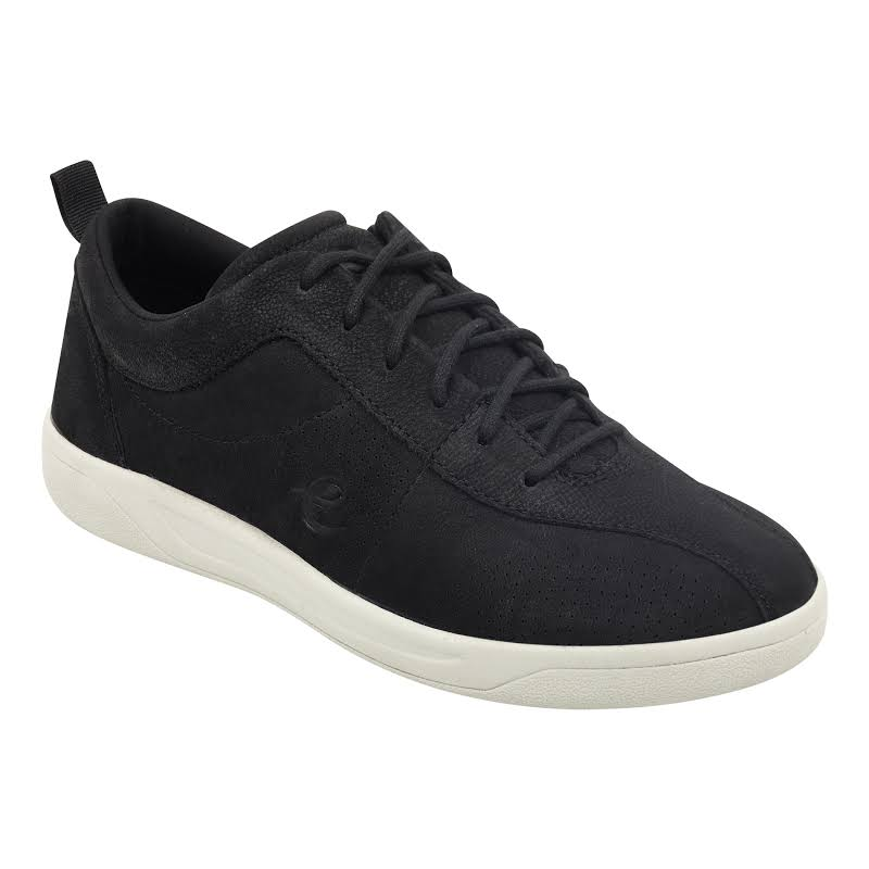 Easy Spirit FRENEY 8 Black