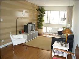 Living Room Small Layout Small Apartment Living Room Layout Dark Walnut Square Low Coffee