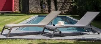 chaises longues de jardin chaises longues de jardins tous les fournisseurs chaise longue