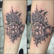 juan jose rodriguez jro tattoo instagram photos and videos