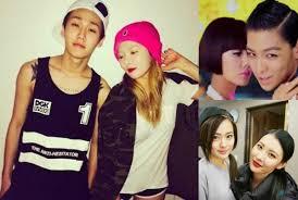 10 unforgettable k pop rap featuring performances soompi
