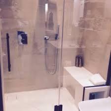 designer bathrooms pictures revive designer bathrooms 35 photos kitchen bath 6919 n