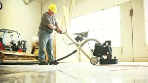 Steam Cleaning U0026 Floor Care Services Fort Collins Co Surface Prep U0026 Floor Removal Equipment