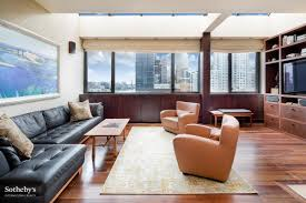 Interior Design Phd by 2 East End Avenue Phd In Yorkville Manhattan Streeteasy