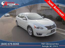 grey nissan altima coupe cars for sale at auction direct usa