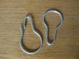 hammock hooks chinchilla clips