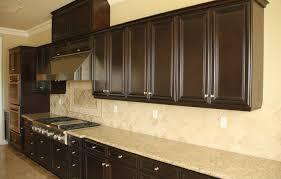 kitchen cabinet door handles kitchen cabinet door handles trendy ideas 5 cabinet door knobs and