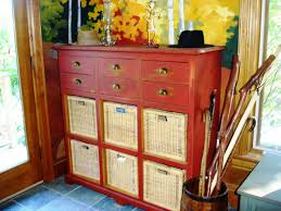 painting wood furniture ideas u2014 home design and decor painting