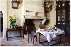 lisa vanderpump home decor the extra room 6 french provence decorating ideas