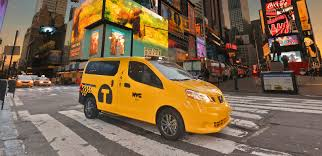 nissan nv200 taxi nissan new york taxi program before us supreme court photos 1 of 4