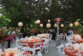 hakone estate u0026 gardens weddings u0026 receptions