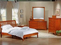 Bedroom Furniture Asda Stylish Direct Value Furniture Tags Direct Furniture Cream