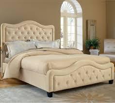 alaskan king bed uk medium size of twin xl mattress walmart