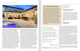 outdoor kitchens archives texas custom patios