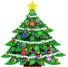 christmas tree pic merry christmas clip art 2018 free christmas tree clipart