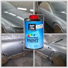 car pearl metallic paint colors car pearl metallic paint colors
