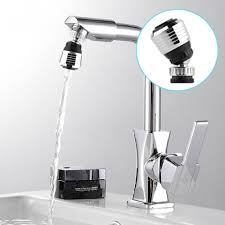 aliexpress com buy 360 rotate swivel faucet nozzle torneira
