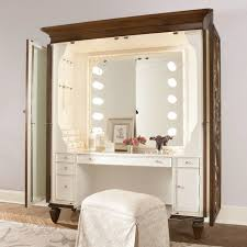 Large Bedroom Vanity Mcclintock Couture Bedroom Vanity Set Bedroom Vanity
