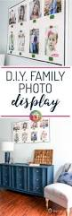 best 20 personalized photo frames ideas on pinterest custom