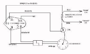 ignition starter switch diagram how to wire universal ignition