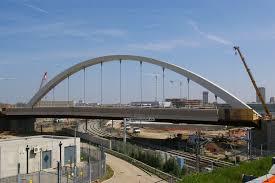 stratford city bridge 20 knight architects