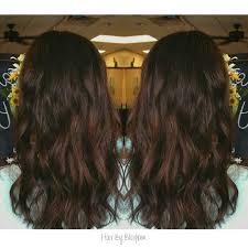 25 mocha brown hair ideas dark hair