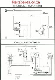 simple washing machine wiring diagram diagrams free wiring diagrams