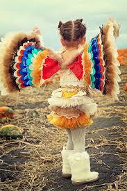 Girls Owl Halloween Costume 25 Cute Halloween Costumes Ideas Cute