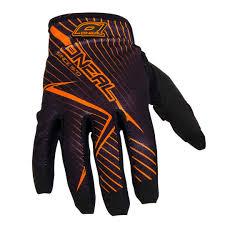 monster motocross gloves oneal motocross gloves huge end of season clearance various styles