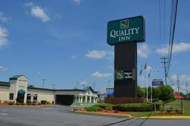 Comfort Inn Beckley Wv Quality Inn Now 76 Was 1 1 4 Updated 2017 Prices U0026 Hotel