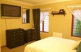 Cluster Bedroom Cluster For Sale In Kyalami Hills 3 Bedroom 13512619 11 12