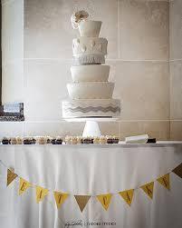wedding cake jacksonville fl jacksonville wedding cake custom bakery