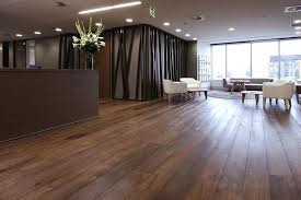 Engineered Wood Floor Cleaner Engineer Wood Flooring With The Popularity Of Engineered Hardwood