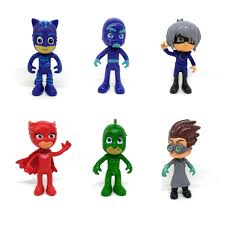 compare prices pj masks owlette shopping buy price