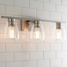 15 best retro style bath lights schoolhouse restoration