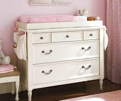 Dressers With Changing Table Baby Dresser Changing Table Bowmancherries