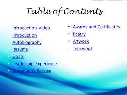 Community Service Worker Resume Popular Dissertation Methodology Ghostwriter Sites Ca How To Write