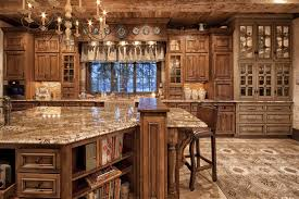 kitchen island with cooktop and seating kitchen cabinets french country tile backsplash ideas ideas for