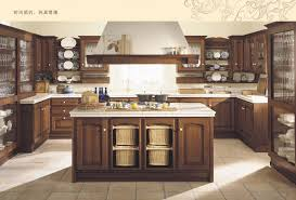 Best Price On Kitchen Cabinets by Used Kitchens Cabinets