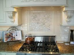 Kitchen Backsplash Trends Kitchen Backsplash White Backsplash Ideas Backsplash Designs