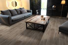 interior vinyl living room floor photo living decorating vinyl