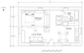 house plans blueprints house blueprints and plans makushina