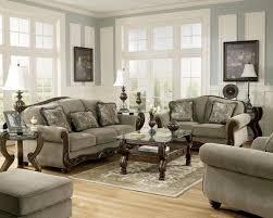 living room cheap furniture complete living room sets nebraska furniture mart leather