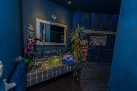 chambre hote marseille chambres d hôtes avec à marseille bouches du rhône