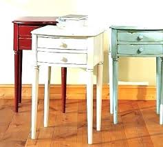 pottery barn bedside table cute side tables cute bedside tables trendy love pottery barn bad