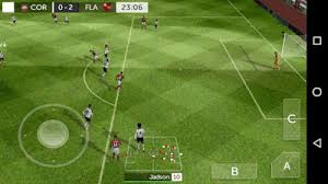 pes apk file pes 2016 pro evolution soccer v5 0 0 apk data obb