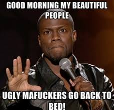 Meme Good Morning - funny good morning memes 2 50 best