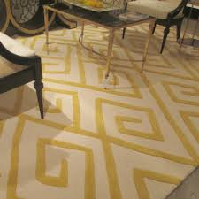 Yellow Rug Cheap Area Rug Simple Cheap Area Rugs Patio Rugs And Yellow And Brown